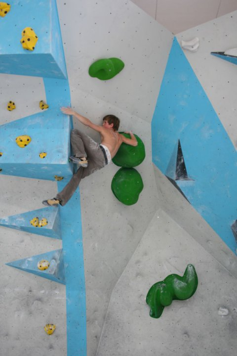 day_of_the_boulder_11