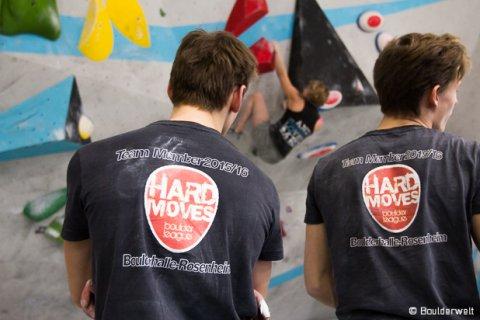 2015_HardMoves_Battle