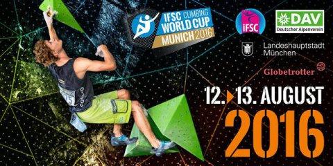 2016-Bouderwelt-Bouldering-Worldcup-Munich