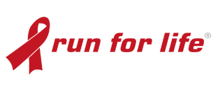 run for life logo boulderwelt