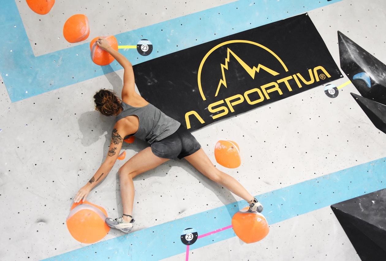 Klettergurt Leihen München : Boulderwelt münchen ost u2013 bouldern in u2014 klettern ohne furcht
